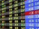 OSO Securities: Akankah IHSG Melanjutkan Kenaikannya