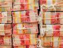 Pendapatan Retribusi Kota Singkawang Hanya 79 Persen