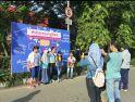 #shareyangbaik, Kampanye Literasi Media ala JPK