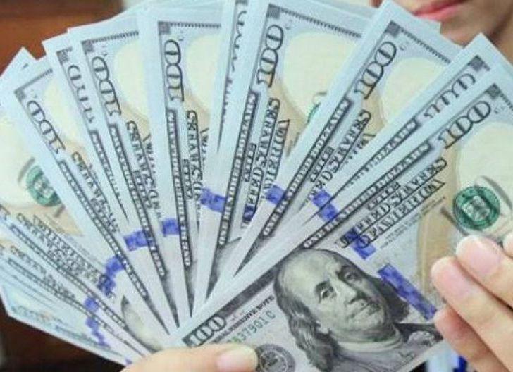 Photo of Selasa Pagi, Kurs Dolar AS Perpanjang Pelemahan