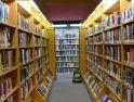 Minimnya Minat Baca Buku di Indonesia