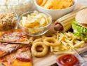 Menurut Studi, Begini Cara Menghindari Godaan Junk Food