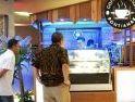 Aston Pontianak Hadirkan 'Coffe Station' untuk Manjakan Penikmat Kopi