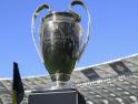 Manchester United Tantang Barcelona di 8 Besar Liga Champions