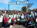 Astra Internasional Membangun Bangsa Lewat Program Desa Sejahtera (1)