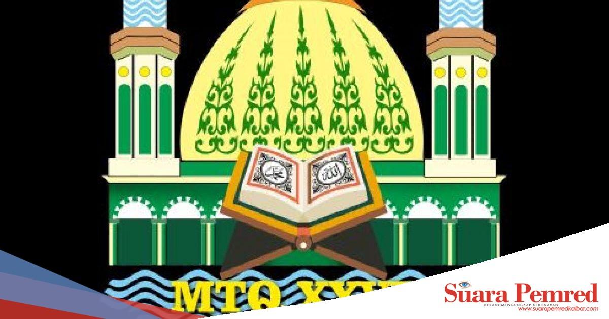 Panitia Mtq Xxviii Tingkat Provinsi Di Kabupaten Sekadau Siap Terima Tim Asistensi Lptq Kalbar Suarapemredkalbar Com