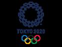 Ketua KOI, Raja Sapta Oktohari, Dukung IOC Tunda Olimpiade Tokyo 2020