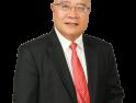 Pelatda PON XX, KONI Kalbar Tunggu Instruksi Pemerintah