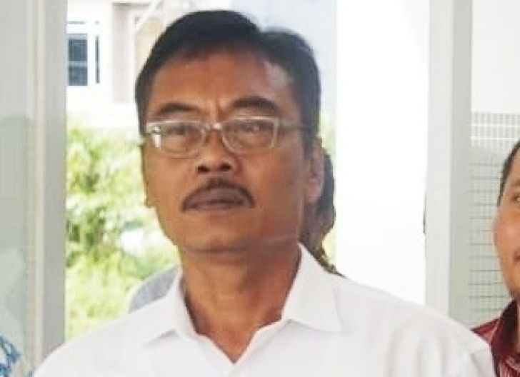 Photo of Kadinkes KKU Imbau Warga dari Luar Kota Karantina Diri Sendiri