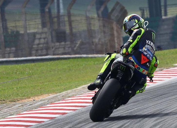 Photo of The Doctor Mundur dari Daftar Pembalap MotoGP Virtual