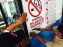 Pemkab Kapuas Hulu Terapkan Perda Dilarang Merokok di Tempat Umum