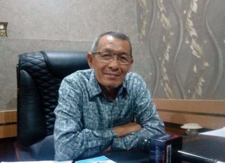Photo of Legislator DPRD Kalbar Bagikan Ribuan Paket Multivitamin ke Masyarakat Singkawang dan Bengkayang