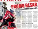 Promo Besar Skutik Premium Honda di Tengah Wabah Virus Corona