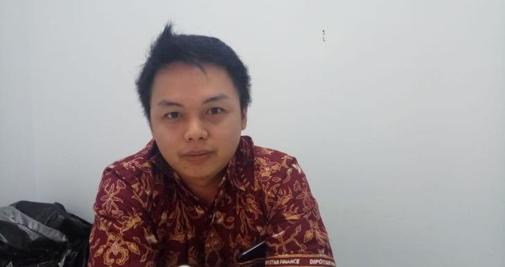 Terkait Intruksi OJK, PT Dipo Star Finance Pontianak Silahkan Customer Ajukan Surat Relaksasi Kredit