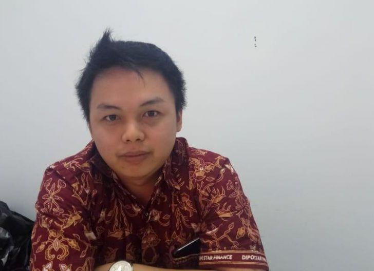 Photo of Terkait Intruksi OJK, PT Dipo Star Finance Pontianak Silahkan Customer Ajukan Surat Relaksasi Kredit