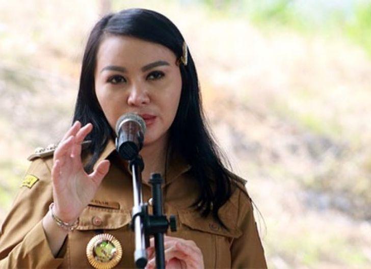 Photo of Pemkab Landak Gratiskan Pajak Daerah Selama Tiga Bulan
