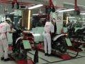 Cara Menjaga Performa Sepeda Motor Honda di Tengah PSBB Wabah Virus Corona