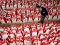 Pemkab Sambas Siapkan Bantuan Sembako Gratis, DPRD: Anggaran Senilai Rp6,03 Miliar Jelang Idul Fitri