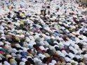 Pemkab Melawi Imbau Salat Id di Rumah,MUI Serahkan Kebijakan ke Pengurus Masjid