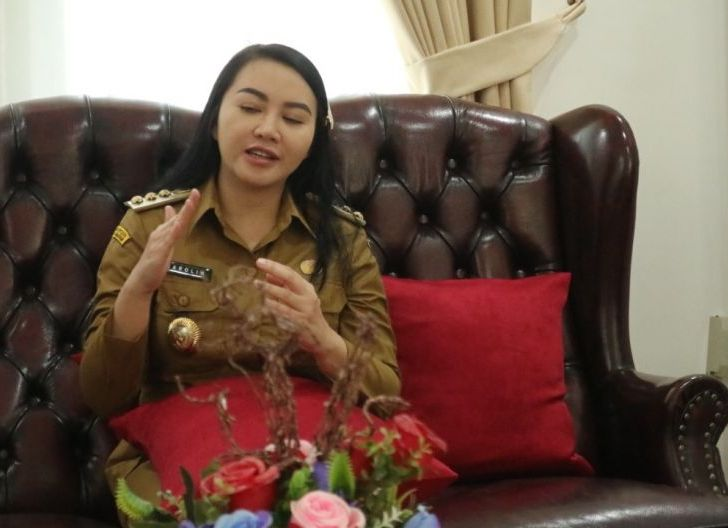 Photo of Karolin Siap Berlakukan New Normal