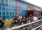 Photo of 21 Pasien Positif Covid-19 di Ketapang,Diisolasi Berbulan-bulan Belum Sembuh