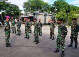 Photo of Prajurit Lantamal XII Aktif di Operasi Gabungan TNI-Polri Pendisiplinan Protokol Kesehatan New Normal