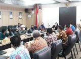 Photo of Komisi I DPRD Kalbar Monitoring Bantuan Covid-19 dan Kesiapan Pilkada Bengkayang