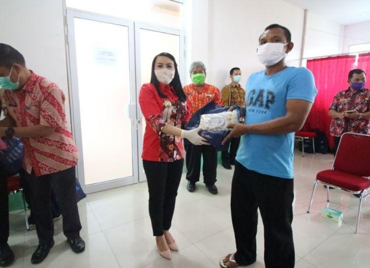 Photo of Pemkab Landak Jalankan Program Gemarikan dari Pempus