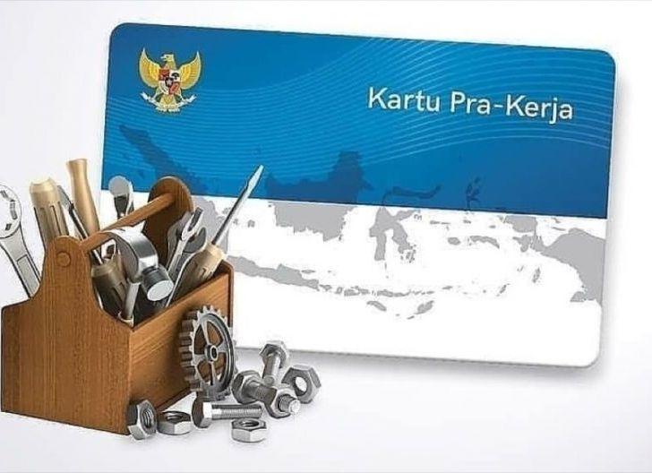 Photo of KPK Temukan Masalah di Program Kartu Prakerja