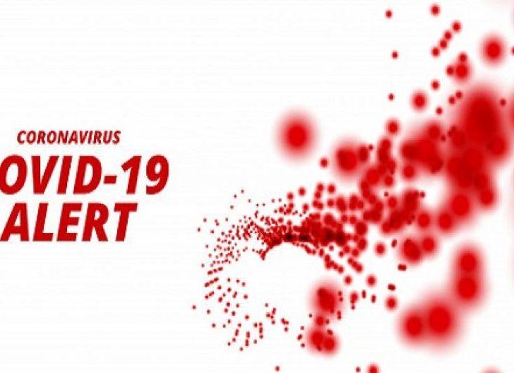 Photo of Kalbar Perpanjang Status Tanggap Darurat Pandemi Covid-19