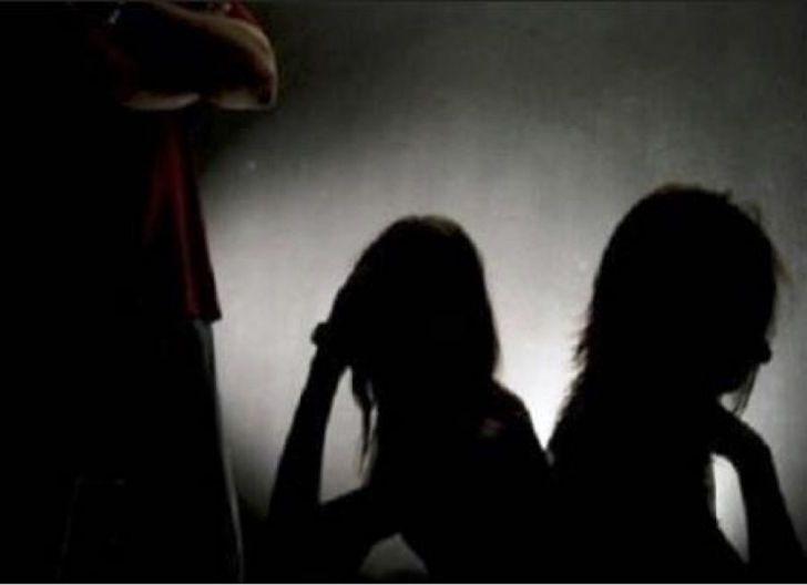 Photo of Pontianak Marak Prostitusi Anak di Bawah Umur