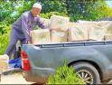 Ikhtiar Tingkatkan Iman dan Takwa, Lembaga Mualaf Kapuas Hulu Akan Salurkan 1.500 Alquran