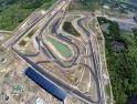 Sirkuit Mandalika Jalani Uji Kelayakan untuk MotoGP dan World Superbike