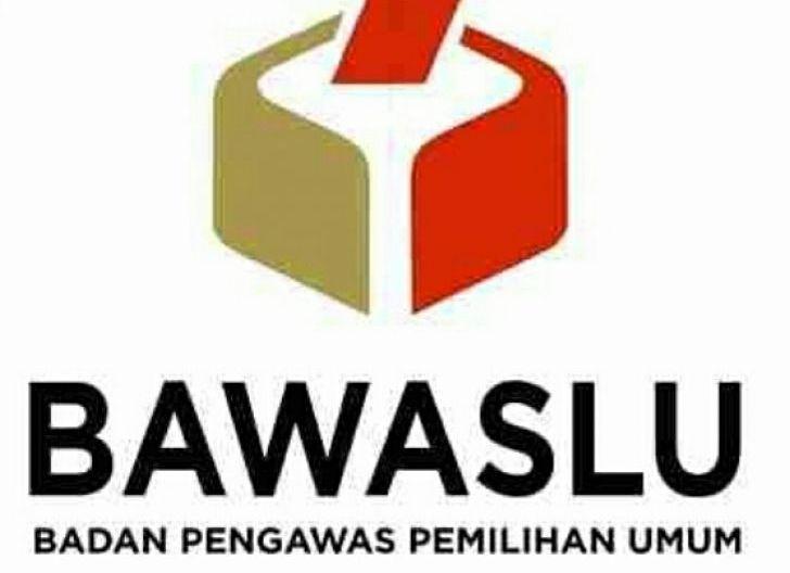 Photo of Bawaslu Berharap Petugas Pemuktahiran Data Pemilih Terpilih Berintegritas