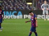 Photo of Messi Diklaim Siap Berburu Klub Baru