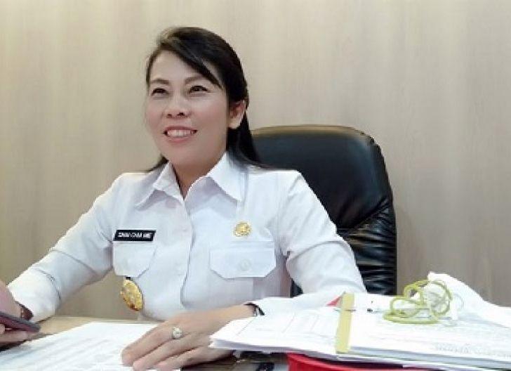 Photo of Rekaman Bagi-bagi Proyek Viral di Medsos, Walikota: Fitnah, Itu Rapat Pembangunan Tahun 2018