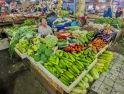 Survei BI: Keyakinan Konsumen Membaik pada Juni 2020