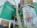Dewan Nilai Gedung UMKM Center Kota Pontianak Tak Berfungsi Maksimal