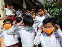 Tahun Ajaran Baru, Sekolah Diwacanakan Normal, BupatiMinta Disdikbud Lakukan Kajian