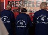 Photo of Polisi Tangkap Pelaku Penipuan Jasa Esek-Esek
