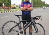 Photo of Maruki Matsum : Jalur Pesepeda di Kota Pontianak Suatu Kebutuhan