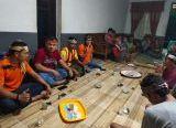 Photo of Satgas TMMD Reguler Ke-108 Hadiri Rapat Kerja Bakti Warga Desa Beringin Rayo
