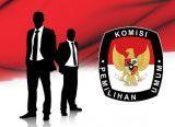 Photo of KPU Bengkayang: Perekrutan PPDP Sesuai Aturan, Lewat Usia 50 Tahun Akan Diganti