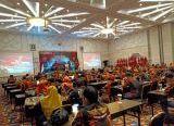 Photo of MPW Pemuda Pancasila Tunjuk Uti Zulkifli Jadi Plt Ketua