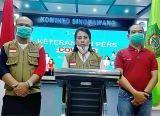 Photo of Singkawang Nihil Kasus Covid-19, Tetap Waspada dan Terapkan Protokol Kesehatan
