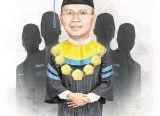 Photo of Rektor IAIN Pontianak Buka Suara