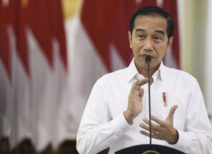 Photo of Tingkatkan Optimisme Pasar, Jokowi Diminta Tampil di Televisi