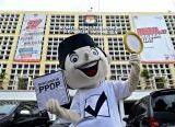 Photo of KPU Bengkayang : Perekrutan PPDP Sesuai Aturan, Lewat Usia 50 Tahun Akan Diganti