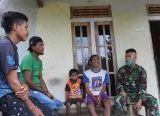 Photo of Ide-Ide Anggota Satgas TMMD Reguler ke-108, Selesaikan Berbagai Masalah di Desa Beringin Rayo