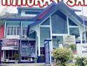 Pembuatan Paspor Terdampak Corona, Kantor Imigrasi Sanggau Sepi Pemohon
